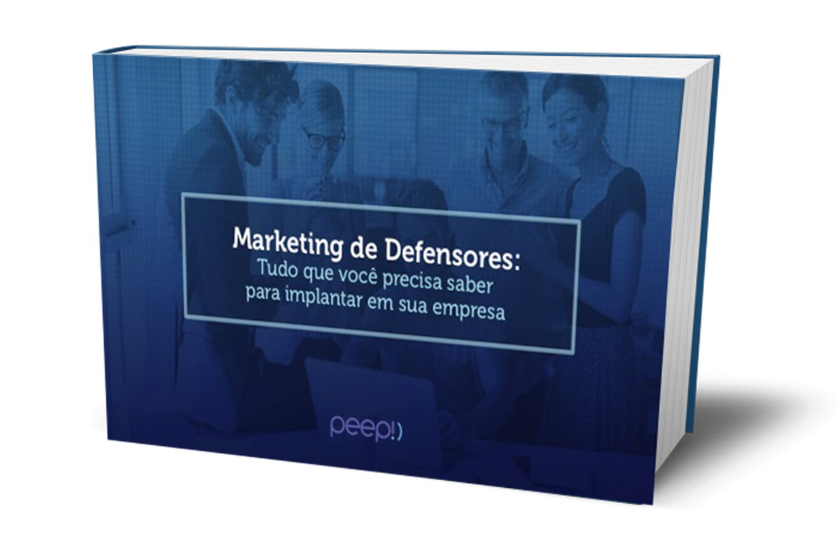ebook-marketing-de-defensores-img-768x512-1